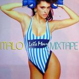 Taste of love (italo mix) by Cesario Magnifique