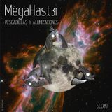 MegaHast3r-Whale_In_Heat