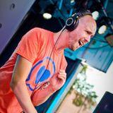 Block Party #242 Season 6 Premiere - DJ Mix from Robb G