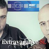 Extravagance SL #EOYC #VANDITday Afterhours.FM
