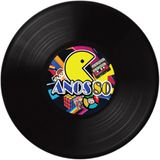 MIX TAPE 80´s (Awesome Mix Vol-4)