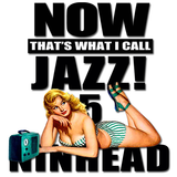 Now That's What I Call Jazz! 5