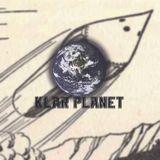 Klar Planet Episode 4 - For Mark Rothko