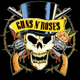 Guns N' Roses - Tribute