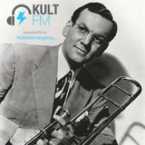The Story Of Jazz #26 - Glenn Miller