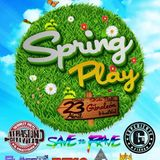 springplay minimix