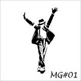 Brtinzz - Midnight Grooves Podcast - MG#01