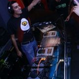 Dj Bluespark - Trance Action 188 23.03.2012