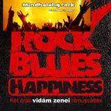 Rock Blues & Happiness