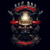 Dj Sky7_-_--Titanium-Hardstyle-NRG-Mix