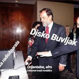 DISKO BUVLJAK s03e19
