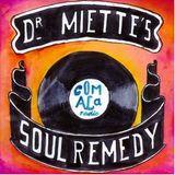Soul Remedy13
