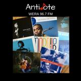 Ep 66: So fresh, so new, we can't get enough of Femi Kuti, Van Morrison, Elise Legrow, Alfredo Rod..