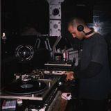 DJ Raul H. - Techno Trance 90's (Vol. 1)