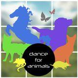 Dance for Animals 2017