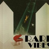 Rare Vibes Selection By Wdmanny Milord Lksm Dirty KIck 13 act