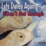 "Marvin Green's soulful blend week 29-2012 ""Let's dance again"""