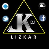 Lizkar´s DJ Poadcast #001Evolution from In