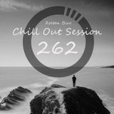 Chill Out Session 262
