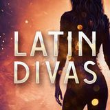 Divas del latin