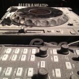Duister > Flatstream Sessions #003