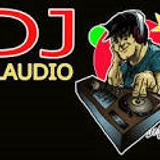 JOE NEGRO MIX BY CLADIO DJ