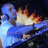 Victor Calderone - Live @ Space,Miami 28.11.2005 Part 1