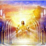 CHRIST: Revelation or Religion II