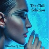 The Chill Solution