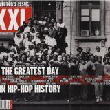 The 90s Rap Tape