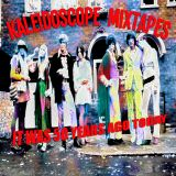 Kaleidoscope Mixtapes:  It Was 50 Years Ago Today