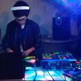 2015-08-27_DJ-PM_Set Techno