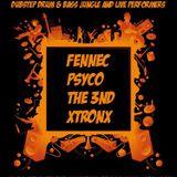 By XtronX - Fete de la Musique 2012 @ Le Comedia - Lille