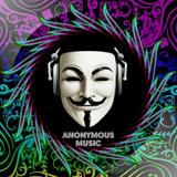 Anon Psy (3) Wake Up!!!