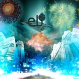 vDJeli Chi-Town Ch1 C1ty ~ Closing Time NYe 2012 - 3Li