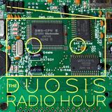 The Duosis Radio Hour 047