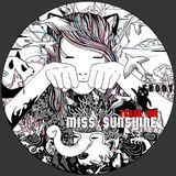 [FrontDigi016] Miss Sunshine – Tease Me EP (Incl. Holgi Star & Edgar De Ramon Remixes)
