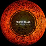 -Groove Thang-