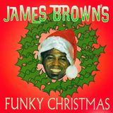 Neko Neko - Christmas Funk mix