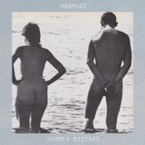 HNDMADE - SUMMER MIXTAPE 2014