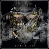Dj Side - AK47 - Mixtape 2016