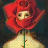 Playlists Anonymes #12 : Samo