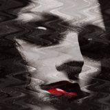 .:Cultwave Radio Selections:002:.