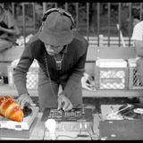 Pop kujna #71 - Hip-hop kiflice (feat. Smoke Mardeljano)