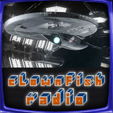Star Trek: Where No Fans Have Been Sued Before - Episode #32
