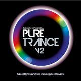Pure Trance Vol.2 (2013)