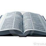 la puissance du livre des psaumes_past Desravines-2-7