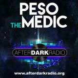 After Dark Radio 077 - Saturday Morning Roll-out