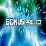 BONUS PROJECT 03