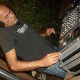 AngelOne - Dj Set (14-11-2006)